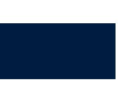 Logo sparta produções