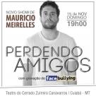 Meirelles Cuiabá