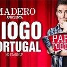 Partiu Portugal Cgr