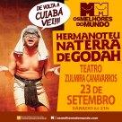 Hermanoteu Cuiabá