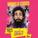 Murilo Couto - 04 Novembro