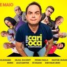 Carioca - Campo Grande