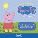 Peppa Pig Campo Grande