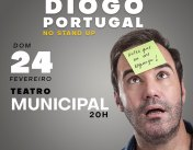 Diogo Portugal - Dourados