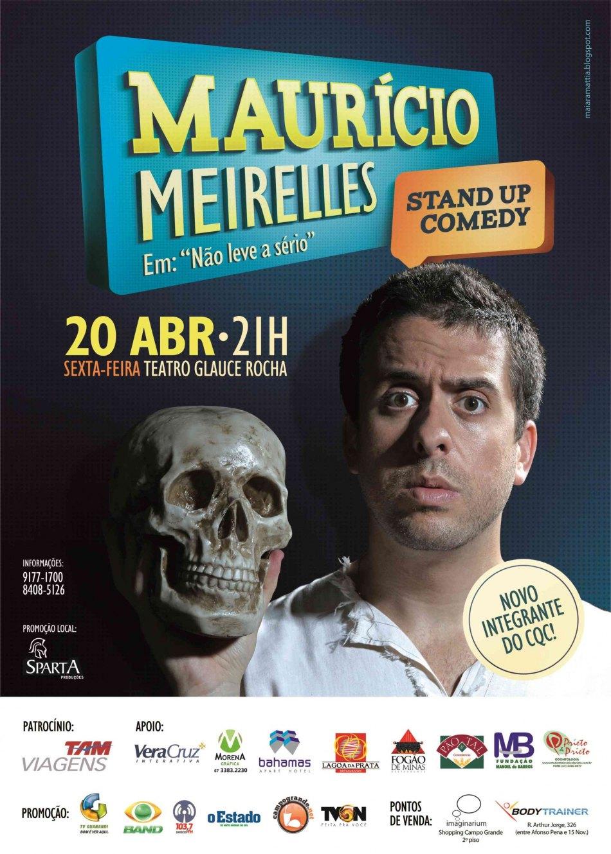 Web Flyer Meirelles2