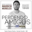 Meirelles Campo Grande